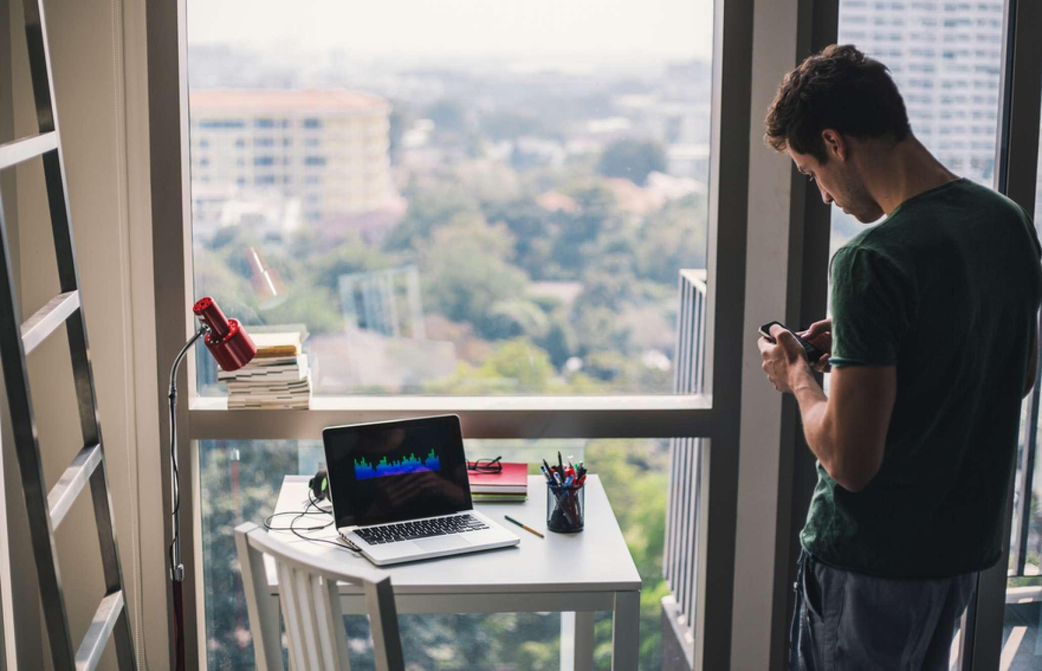 Digital Marketing Job Remote