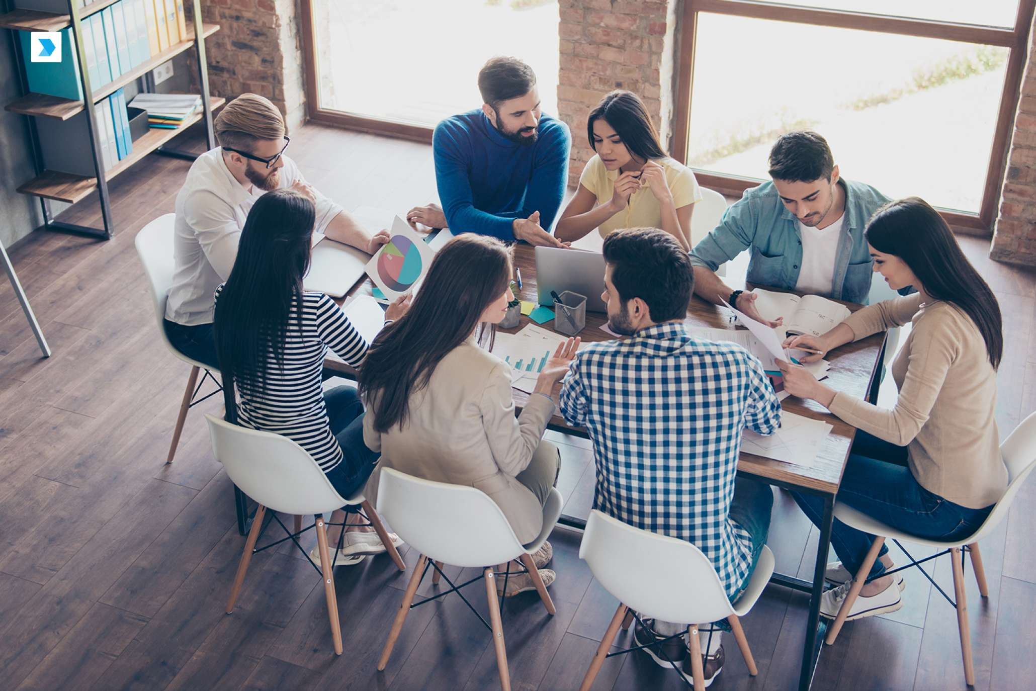 Project Management: What Skills Do I Need To Be A Digital Project Manager