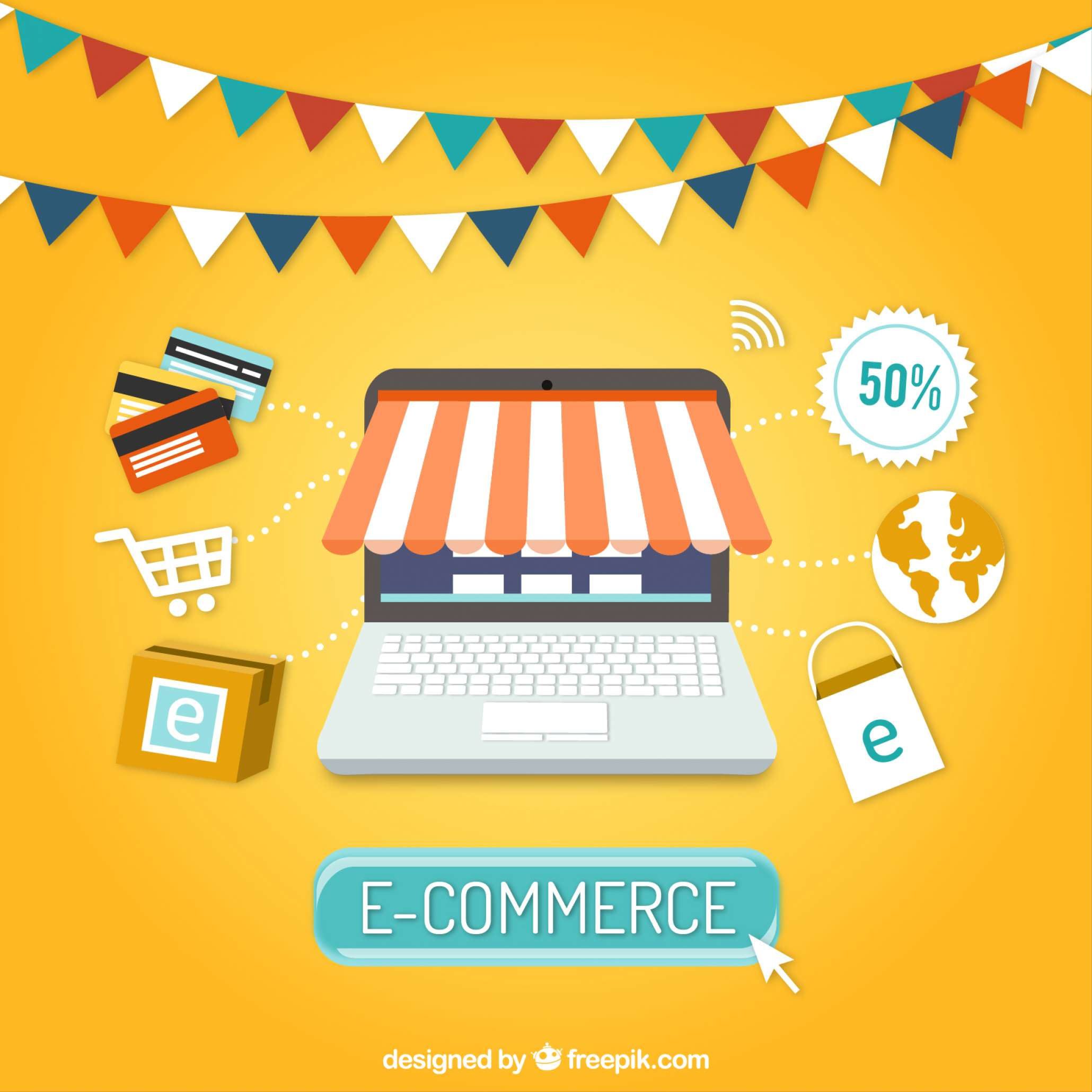 consumer behaviour with context to e commerce Furthermore, e-commerce has impacted consumer behaviour through widening choices for consumers in several levels specifically, nowadays consumers have an opportunity of comparing various aspects of products online prior to making a commitment of purchasing from a specific brand.