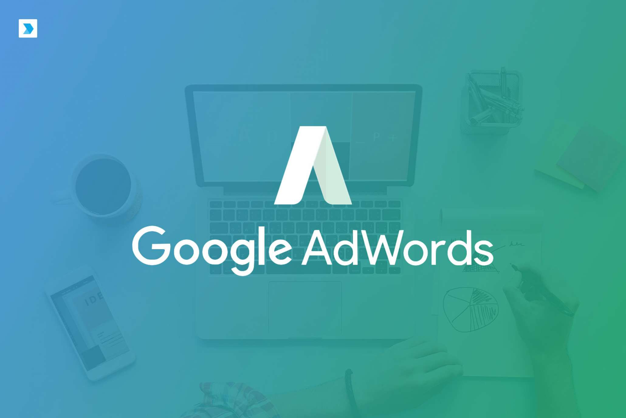 What Does The New AdWords Interface Mean For Marketers?