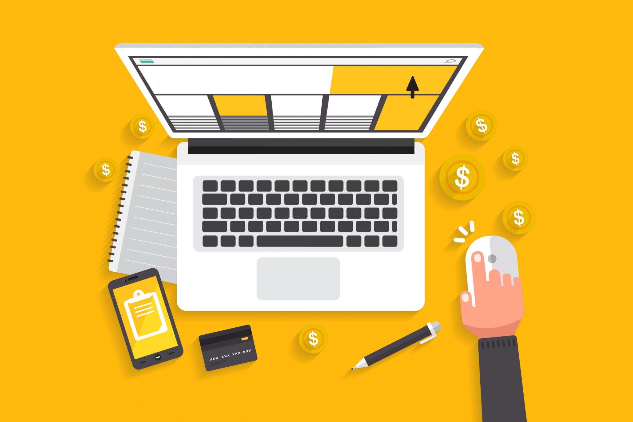 3 essential methods for paid advertising success